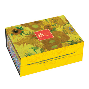 Van Gogh Collection - Bliss Cookie Gift Box