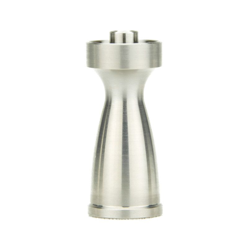Domeless Titanium Nail 10mm Female (2341)
