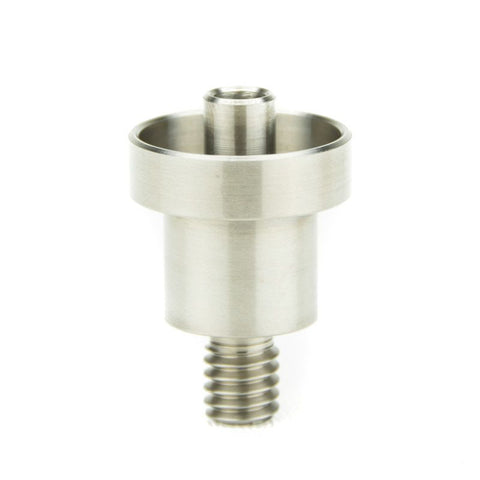 E-Nail Head for 16mm Coil - Honey Bucket (2607)