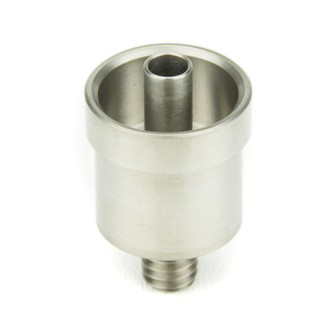 E-Nail Head for 20mm Coil - Honey Bucket (2700)