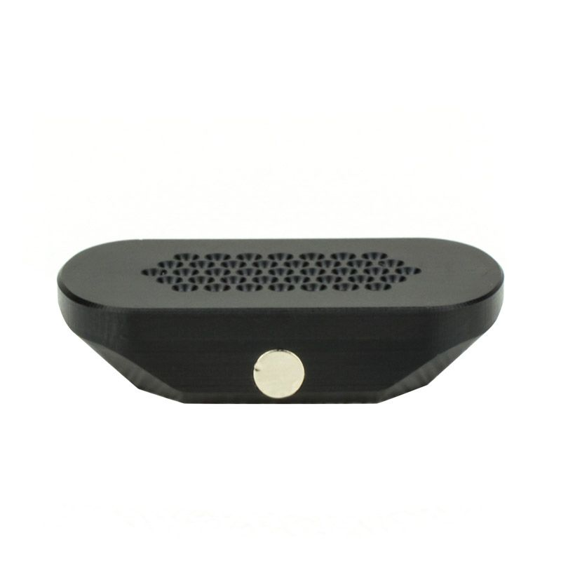 Pax 2 & 3 Vented Oven lid (2742)