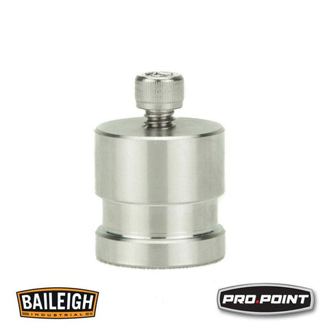 ErrlPress Adapter for Baleigh & Propoint Presses (2871)