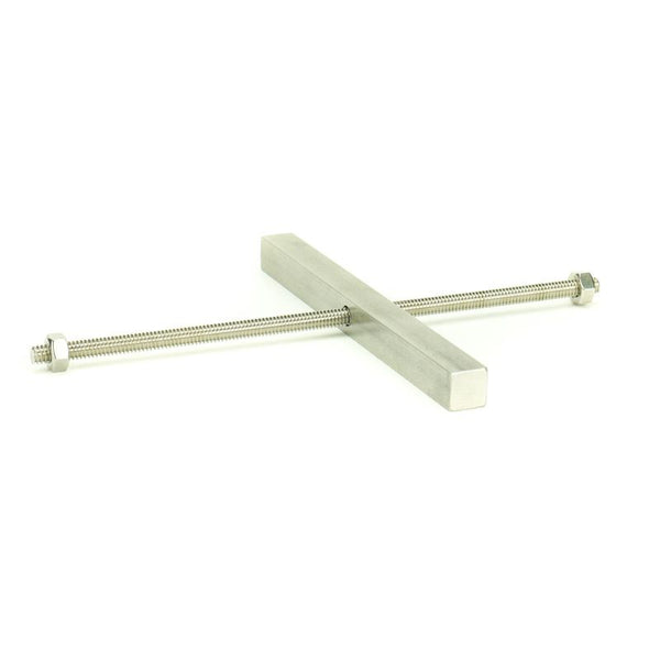 Hold Down Clamp for ErrlPress Plates (2978)