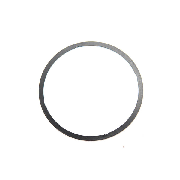 Replacement Gasket for NV Grinders.