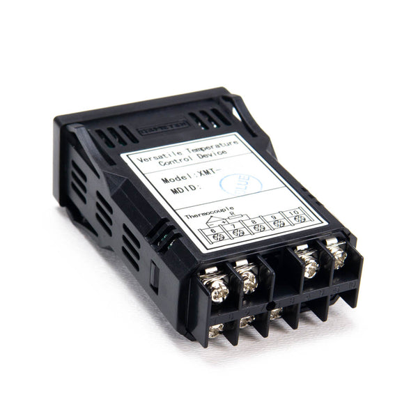 XMT Enail controller  with Built-In Solid State Relay (9389)