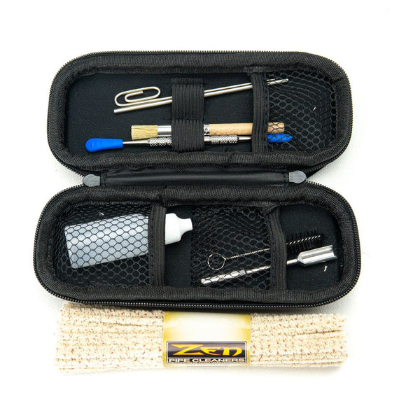 Vaporizer Cleaning Kit (2964)