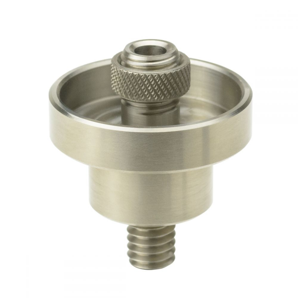 E-Nail Head for 20mm Coil and 28mm Dish (3081)
