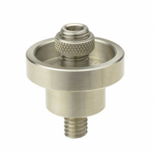 E-Nail head for 20mm Coil and 25mm Dish (3080)