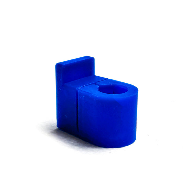 Silicone Enail Coil Holder (9400)