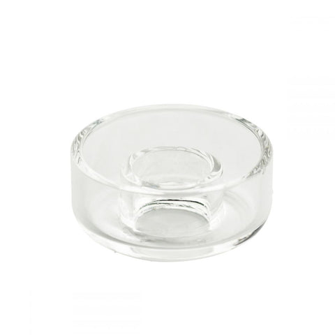25mm Quartz Dish (9050)