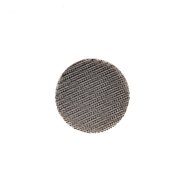 "Titanium Screen USA 3/4"" (3103)"