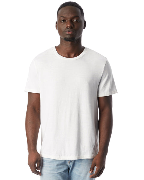 Alternative Apparel Mens Outsider T-Shirt