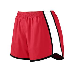Augusta Sportswear Augusta Ladies Pulse Team Short