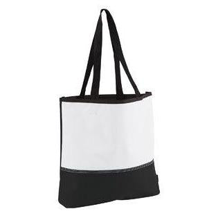 Gemline Encore Convention Tote