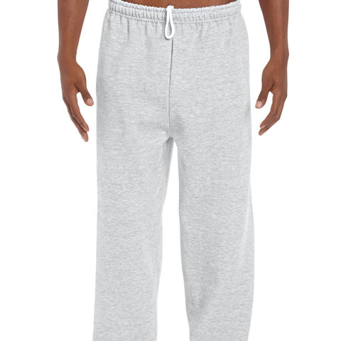 Gildan 50/50 Sweatpants