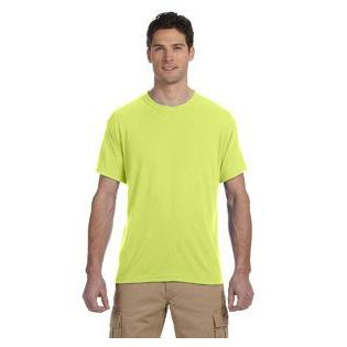 Jerzees Sport Wicking T