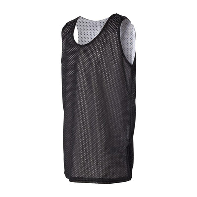 Badger Youth Two Ply Mesh Reversible Tank