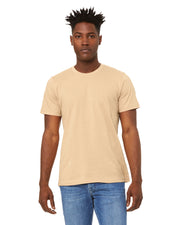 Bella + Canvas Canvas Unisex T-Shirt