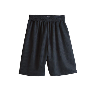 C2 Sport Youth Mesh 6 Short