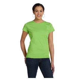 LAT Ladies Jersey T