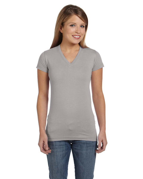 LAT Junior V-Neck