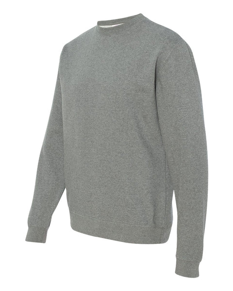 Independent Trading Co Crewneck Sweatshirt