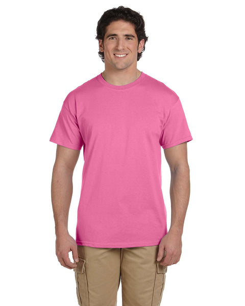 Fruit of the Loom Cotton T