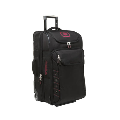 OGIO Canberra 26 Travel Bag