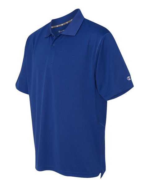 Champion Ultimate Double Dry Performance SporT-Shirt
