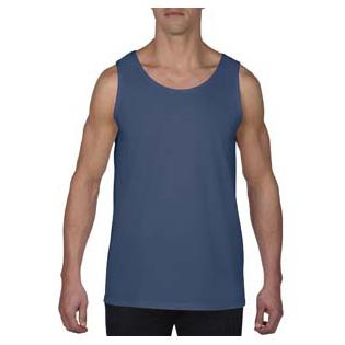 Comfort Colors Adult 4.8 oz. Tank