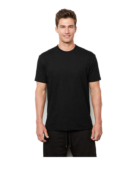Next Level Unisex Eco Heavyweight T-Shirt