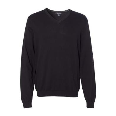 Van Heusen V Neck Sweater