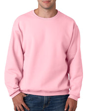 Jerzees Sweatshirt - Crew