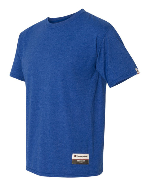 Champion Originals Soft Wash T-Shirt