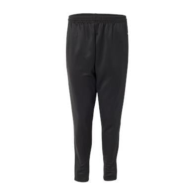 Badger Unbrushed Polyester Trainer Pants