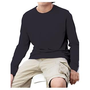 LAT Youth Long Sleeve T-Shirt