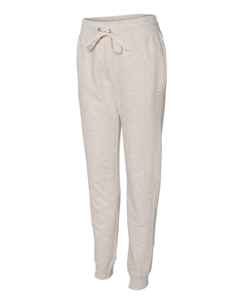 Champion Originals Women's French Terry Jogger