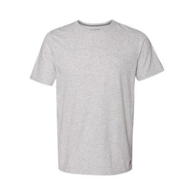 Russell Athletic Essential 60/40 Performance Tee