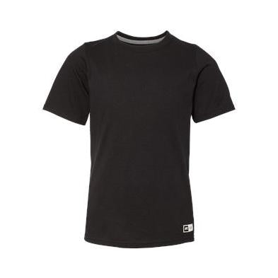 Russell Athletic Youth Essential 60/40 Performance Tee