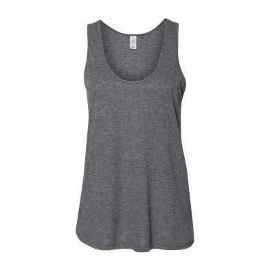 Alternative Apparel Women's Slinky Jersey Tank