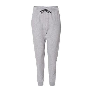 Jerzees Adult 7.2 oz. 60/40 Nublend Jogger Sweat Pant