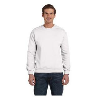 Anvil Crewneck Fleece
