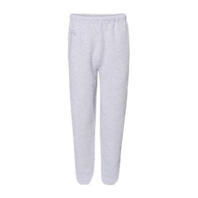 Russell Athletic Dri Power Closed Bottom Sweatpants