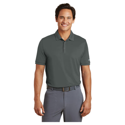 Nike Golf Dri FIT Players Modern Fit Polo