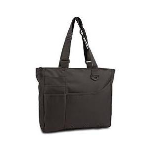 Liberty Bags Super Feature Tote