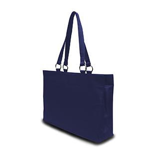 Liberty Bags Stephanie Large Game Day Tote