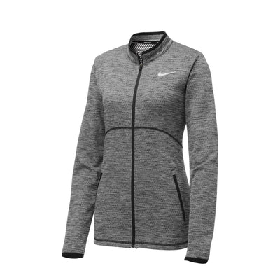 Nike Limited Edition  Ladies Full Zip Cover Up