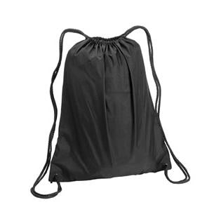 Liberty Bags LargeDrawstring Backpack