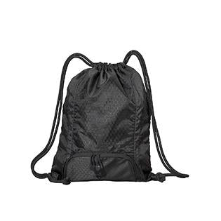 Liberty Bags Santa Cruz Drawstring Backpack