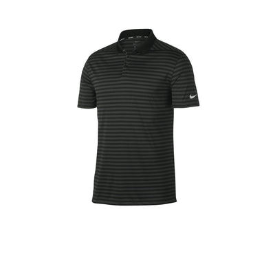Nike Limited Edition  Victory Striped Polo